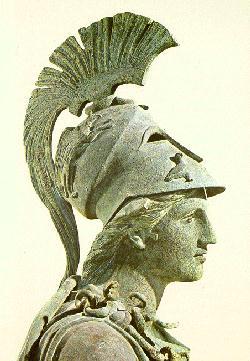 трилистник символ