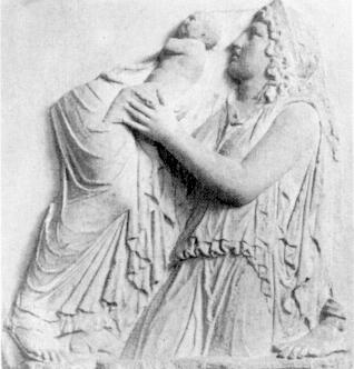 a study of the goddess athena Introduction guiding questions  learning objectives  background   preparation  it came from greek mythology: athena  rather, myths are  traditional narratives often of gods, goddess, and heroes, great deeds and.