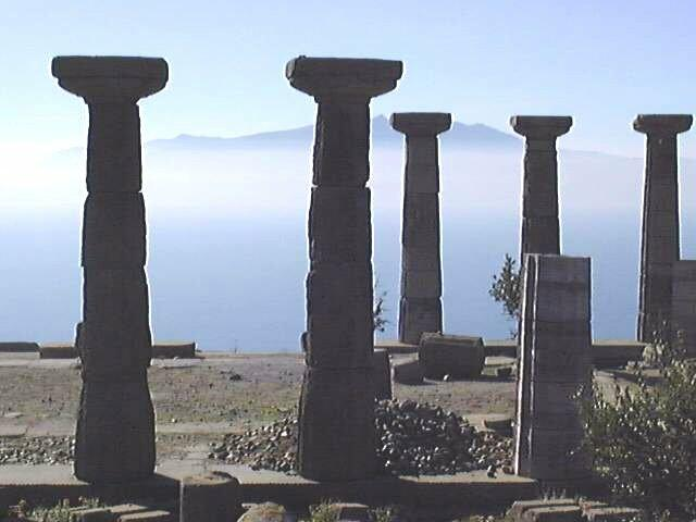 Temples - Temple NE5 - Full Screen